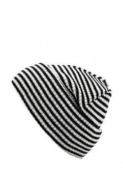 Шапка Topman                                                                                                              многоцветный цвет
