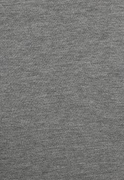 Футболка Topman                                                                                                              серый цвет