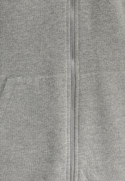 Толстовка Topman                                                                                                              серый цвет