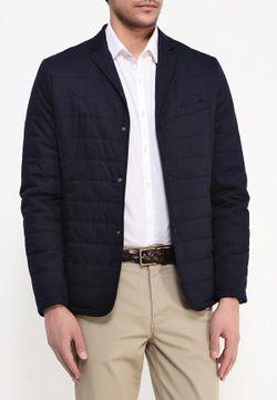 Куртка Topman                                                                                                              синий цвет