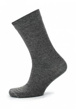Комплект 5 Шт. Topman                                                                                                              серый цвет