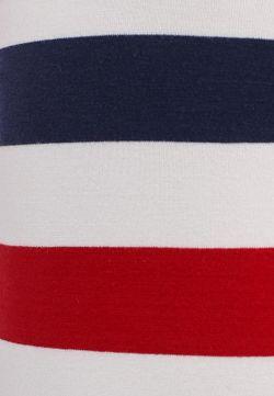 Комплект Трусов 2 Шт. Tommy Hilfiger                                                                                                              красный цвет
