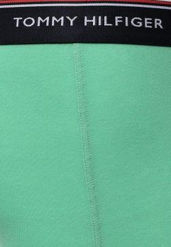 Комплект Трусов 3 Шт. Tommy Hilfiger                                                                                                              многоцветный цвет