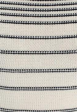 Джемпер Tommy Hilfiger                                                                                                              белый цвет