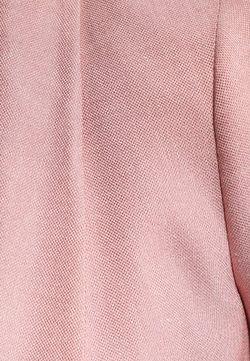 Жакет Tommy Hilfiger                                                                                                              розовый цвет