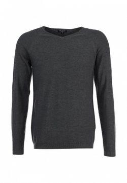 Пуловер Top Secret                                                                                                              серый цвет