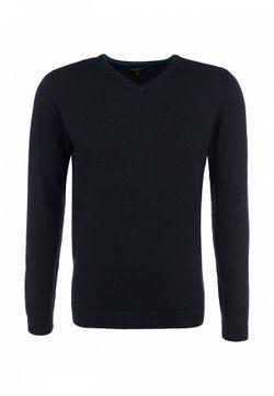 Пуловер Top Secret                                                                                                              синий цвет