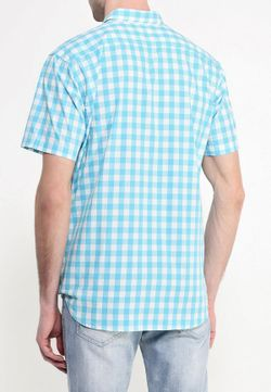 Рубашка Top Secret                                                                                                              многоцветный цвет