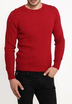 Джемпер Top Secret                                                                                                              красный цвет