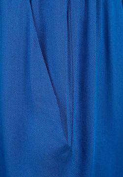 Брюки Top Secret                                                                                                              синий цвет