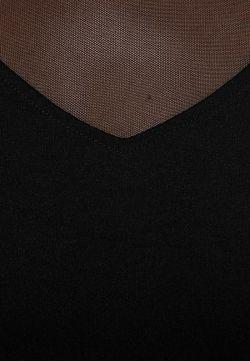 Платье Top Secret                                                                                                              чёрный цвет