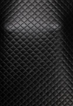 Свитшот Top Secret                                                                                                              чёрный цвет