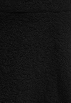 Юбка Top Secret                                                                                                              чёрный цвет