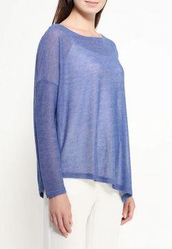 Джемпер Top Secret                                                                                                              синий цвет