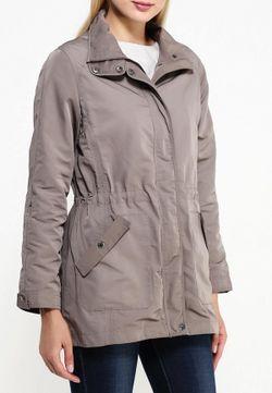 Куртка Top Secret                                                                                                              серый цвет