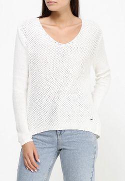 Джемпер Top Secret                                                                                                              белый цвет
