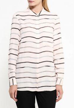 Блуза Top Secret                                                                                                              бежевый цвет