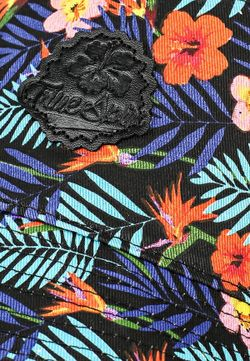 Панама True Spin Truespin                                                                                                              многоцветный цвет