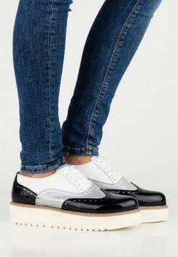 Ботинки Trussardi Jeans                                                                                                              многоцветный цвет