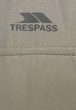 Куртка Утепленная Trespass                                                                                                              многоцветный цвет