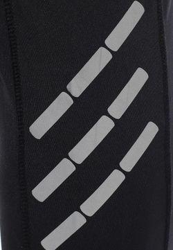 Бриджи Спортивные Trespass                                                                                                              чёрный цвет