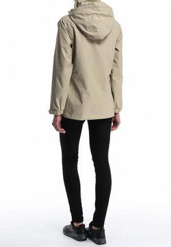Куртка Trespass                                                                                                              бежевый цвет