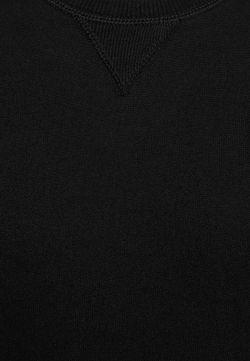 Свитшот Troll                                                                                                              черный цвет