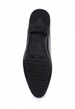 Туфли T.Taccardi For Kari                                                                                                              черный цвет