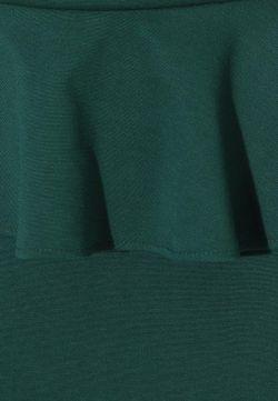 Костюм Tutto Bene                                                                                                              зелёный цвет