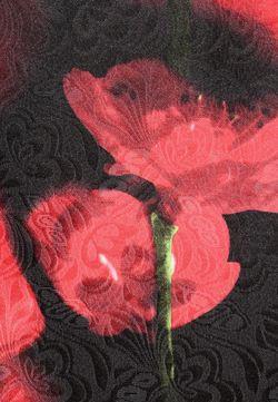Костюм Tutto Bene                                                                                                              красный цвет