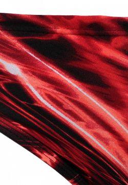 Плавки TYR                                                                                                              многоцветный цвет