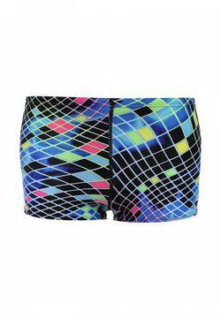 Шорты Для Плавания TYR                                                                                                              многоцветный цвет