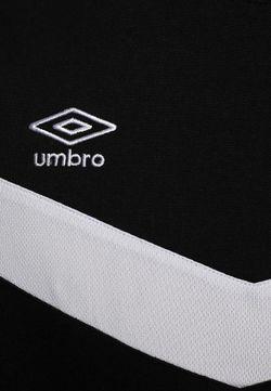 Костюм Спортивный Umbro                                                                                                              чёрный цвет