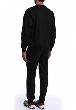 Костюм Спортивный Umbro                                                                                                              черный цвет