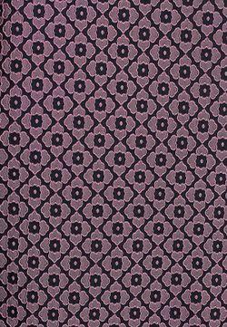 Платье UNQ                                                                                                              фиолетовый цвет
