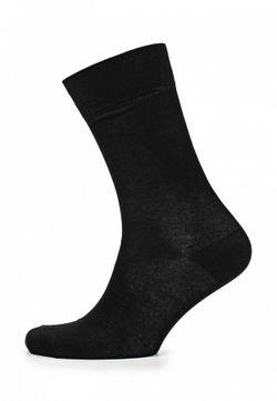 Комплект 5 Шт. Uomo Fiero                                                                                                              черный цвет