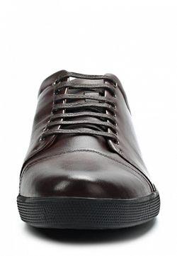 Ботинки Valor Wolf                                                                                                              коричневый цвет