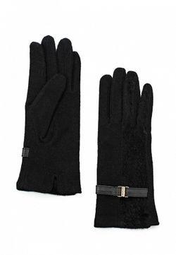 Перчатки Venera                                                                                                              чёрный цвет