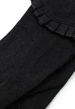 Перчатки Venera                                                                                                              черный цвет