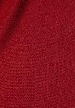 Палантин Venera                                                                                                              красный цвет