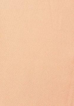 Палантин Venera                                                                                                              бежевый цвет