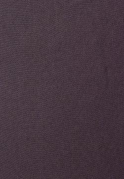 Палантин Venera                                                                                                              фиолетовый цвет