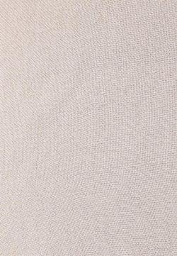 Палантин Venera                                                                                                              серый цвет