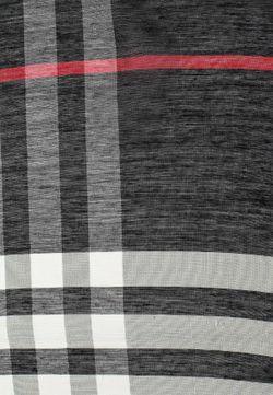 Палантин Venera                                                                                                              чёрный цвет