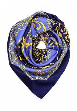 Платок Venera                                                                                                              синий цвет