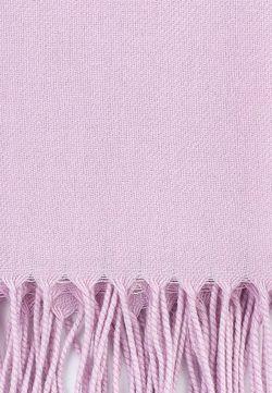 Палантин Venera                                                                                                              розовый цвет