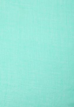 Палантин Venera                                                                                                              Бирюзовый цвет