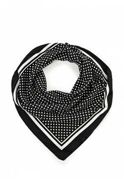 Платок Venera                                                                                                              чёрный цвет