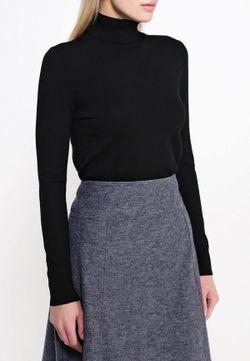 Водолазка Vis-a-Vis                                                                                                              черный цвет