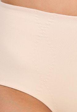 Белье Корректирующее Vis-a-Vis                                                                                                              бежевый цвет